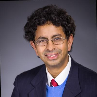 Ramesh Bollapragada