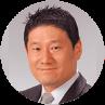 Dr. Takao Sakai