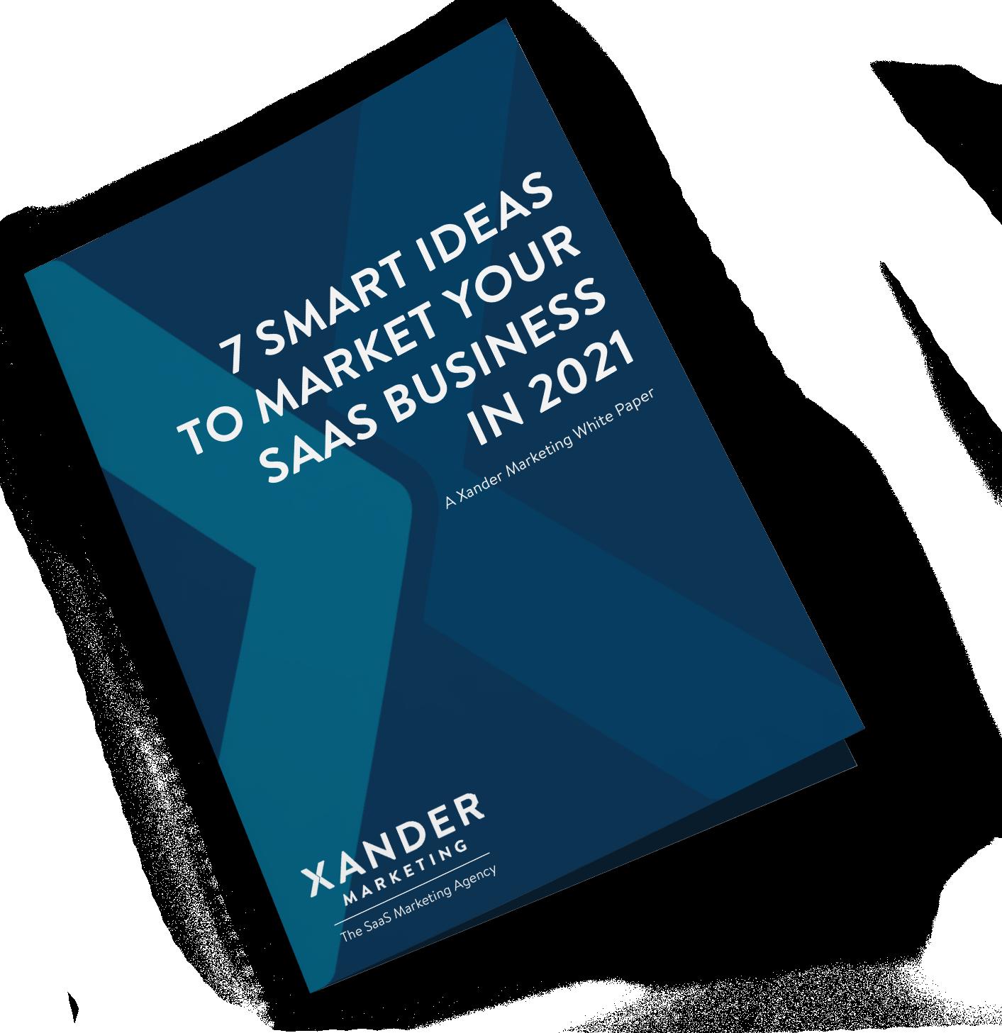 smart-ideas-2021-cover